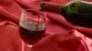 hoe maak je wijn
