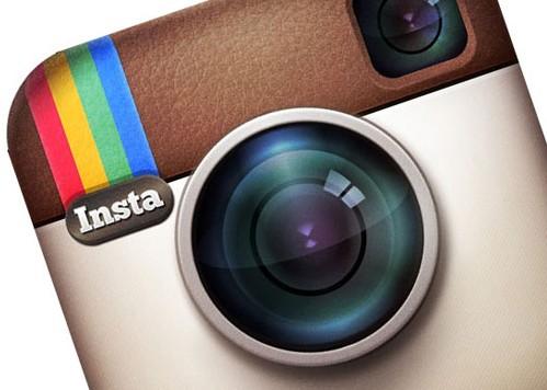 hoe werkt Instagram