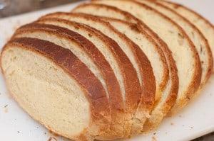 broodbuik-dieet