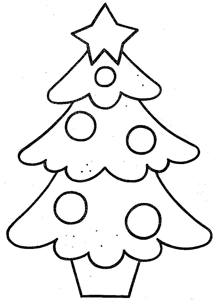 kerstboom kleurplaat new calendar template site