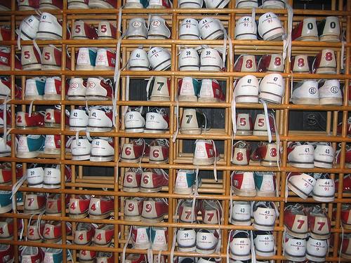 Schoenmaat opmeten: hoe doe je dat?