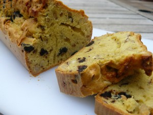 Prachtige cake maken