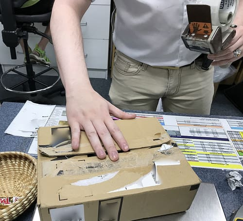 Producten uit China bestellen