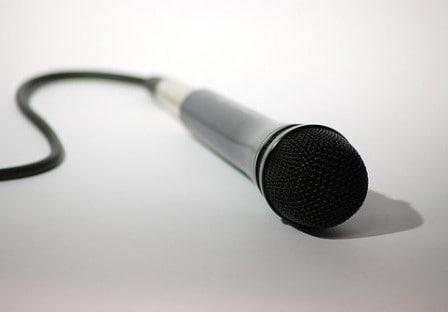 Ook jij kan leren zingen!