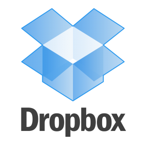 dropbox alternatieven