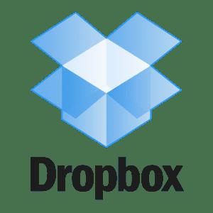 dropbox alternatieven