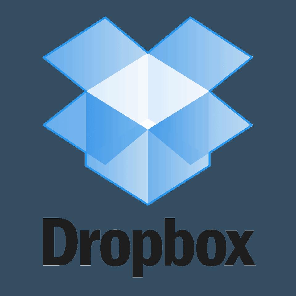 5 Alternatieven voor Dropbox