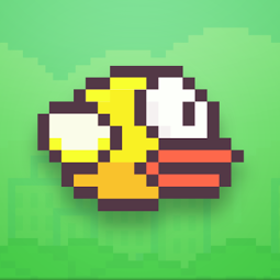 Hoe werkt Flappy Bird