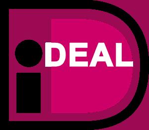 Hoe werkt iDeal?