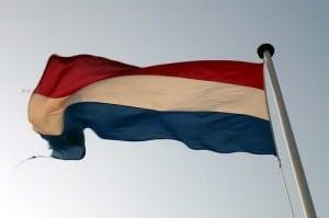 Nederlands: een moeilijke taal