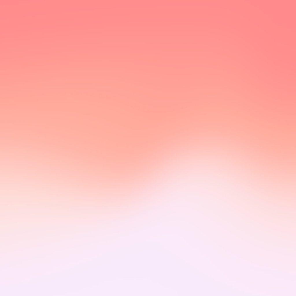 kleur roze maken