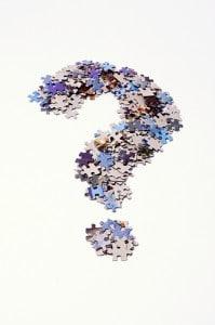 Open vragen: slim ondervragen
