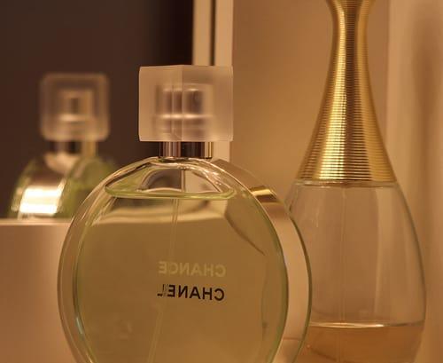 Parfum, meer dan lekker ruiken