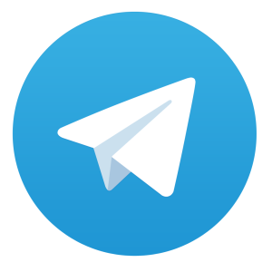 wat is telegram?