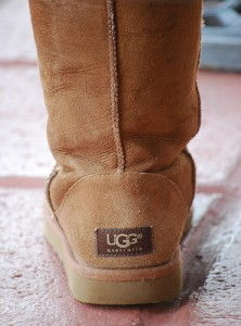uggs alternatieven