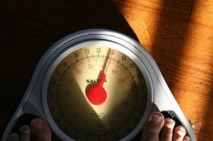 effectief dieet: weight watchers