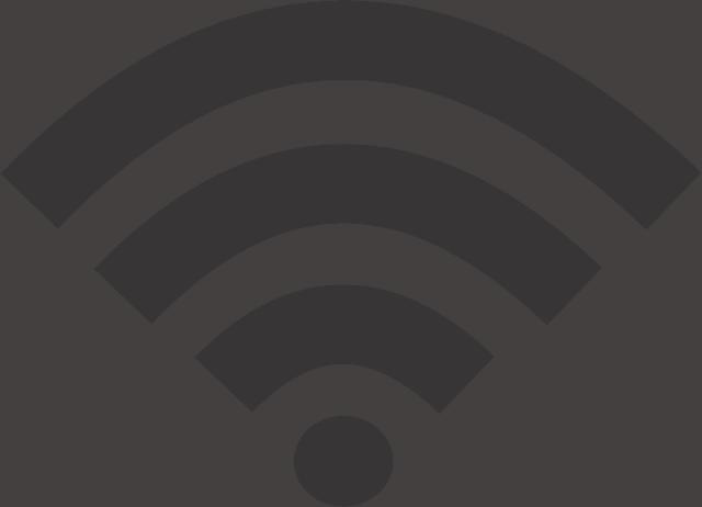 Hoe werkt WiFi