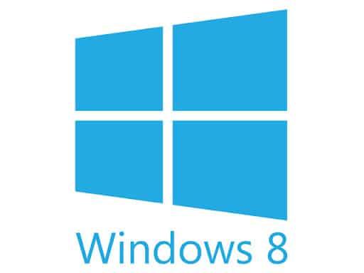 Windows 8 voordelen & sneltoetsen