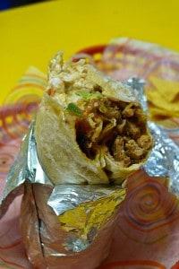 wrap-burrito