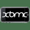 Cydia app - xbmc